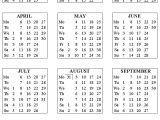 Australian Calendar Template 2014 2014 Calendar Template Australia Free Template Design