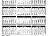 Australian Calendar Template 2014 Australia 2014 Yearly Planner HTML Autos Post