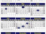 Australian Calendar Template 2014 Public Holidays Australia 2013 2014 Rachaeledwards Com