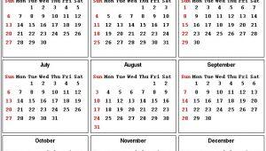 Australian Calendar Template 2014 Search Results for Calendar Australia 2014 Calendar 2015
