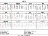 Australian Calendar Template 2015 2015 Calendar Printable Calendar 2015 Calendar In