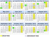 Australian Calendar Template 2015 2015 Calendar with Holidays Australia