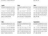 Australian Calendar Template 2015 38 Australian Calendar Template 2015 Australian Calendar