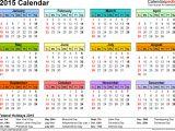 Australian Calendar Template 2015 Australian Calendar 2015 New Calendar Template Site