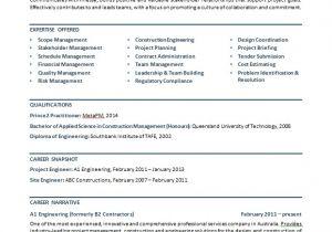 Australian format Resume Samples Australia Resume Sample Best Resume Gallery