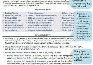 Australian format Resume Samples Australia Resume Template Resume Builder