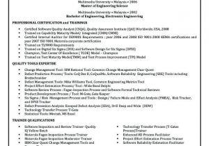 Australian format Resume Samples Australian format Resume Samples Resume Template Easy