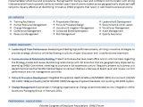 Australian format Resume Samples Resume Sample Australia Best Resume Gallery