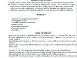 Auto Service Advisor Resume Sample Auto Service Advisor Resume Hvac Cover Letter Sample