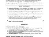 Auto Service Advisor Resume Sample Service Advisor Resume Sample Template