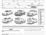 Auto Transport Contract Template Download Free Bill Of Lading form Auto Transport Download