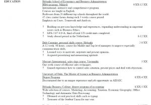 Automatic Cover Letter Generator Automatic Resume Builder Automatic Resume Builder Free