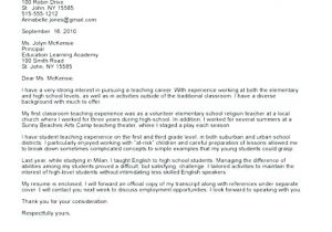 Automatic Cover Letter Generator Automatic Resume Builder Cover Letter Maker software Cover