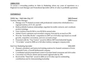 Automatic Cover Letter Generator Best 25 Cover Letter Generator Ideas On Pinterest What