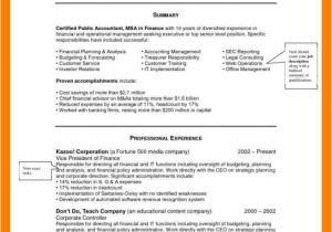 Automatic Cover Letter Generator Groundskeeper Resume Gallery Of Ideas Of Groundskeeper