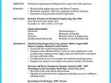 Automobile Service Engineer Resume Delivering Your Credentials Effectively On Auto Mechanic