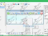 Autoplay Menu Builder Templates Autoplay Menu Builder Templates