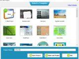 Autoplay Menu Builder Templates Download My Autoplay Enterprise 1 5 Build 11032017d