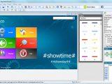 Autoplay Menu Builder Templates Just Click Download Autoplay Menu Builder 7 0 Build 2185