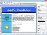Autoplay Menu Builder Templates Load Autoplay Menu Builder V4 2 Crack Filepc