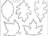 Autumn Leaf Template Free Printables Post Lucky 13 Let It Go as the Leaves Fall Simplesizeme