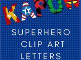 Avengers Happy Birthday Card Template Free Printable Superhero Alphabet Letters Superhero