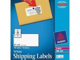 Avery 10 Labels Per Sheet Template Avery Labels 10 Per Sheet Template Mickeles Spreadsheet