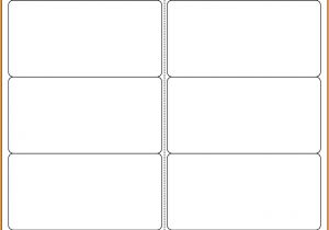 Avery 2×4 Labels Template 2 4 Label Template Templates Data