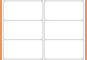 Avery 2×4 Labels Template 2 4 Label Template Word Templates Data