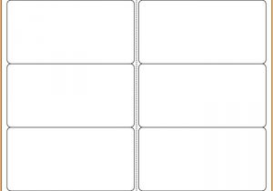 Avery 2×4 Labels Template 8 Tab Avery Template Divider Templates Resume Examples