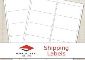 Avery 2×4 Labels Template Blog Archives Kindlboardftw