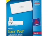 Avery 30 Up Labels Template Mailing Label Templates 30 Per Sheet and Avery 5261 Easy