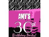 Avery 3379 Blank Template Images Modern Party Invitation Templates Party