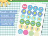 Avery 5408 Template Elegant Avery Planner Stickers Template Kinoweb org