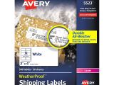 Avery 5524 Template top Result Avery Template 5164 Word New Avery 5524