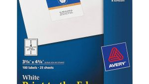 Avery 6878 Template Landscape Avery 6878 Avery Mailing Label Ave6878 Ave 6878 Great