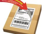 Avery 8126 Label Template Ave8126 Avery 8126 Free Shipping Act Supplies