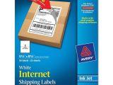Avery 8126 Label Template Printer
