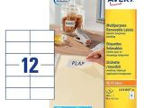 Avery All Purpose Labels 6737 Template Multipurpose Labels L4743rev 25 Avery