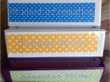 Avery Binder Cover Templates Free Binder Spines Super Easy to Make with Avery 39 S Free