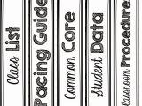 Avery Binder Templates Spine 1 Inch Binder Spine Template Mybissim Com