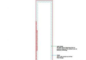 Avery Binder Templates Spine 3 Inch Avery Binder Spine Template Elegant 4 Inch Binder Spine
