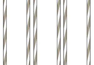 Avery Binder Templates Spine 3 Inch Binder Spine Template Beepmunk