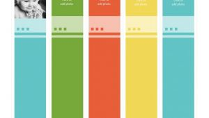 Avery Bookmark Template Works with Avery Bookmark Template Avery Bookmarks