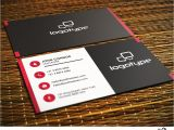 Avery Business Card Template 8376 Avery Business Card Template 8376 Business Card Template