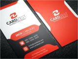 Avery Business Cards Template 38871 Business Card Template Avery 38871 Images Card Design