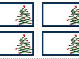 Avery Christmas Templates Avery Christmas Templates Avery Free Christmas Mailing