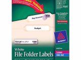 Avery.com Templates 5366 Printer