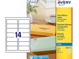 Avery Design Pro Templates Download Address Labels J8560 10 Avery