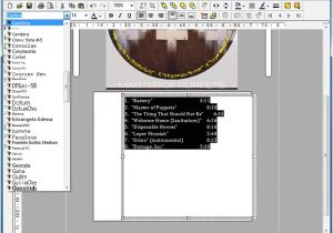 Avery Design Pro Templates Download Avery Design Pro software for Windows 8